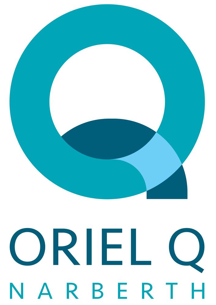 ORIEL-Q-NARBERTH.jpg