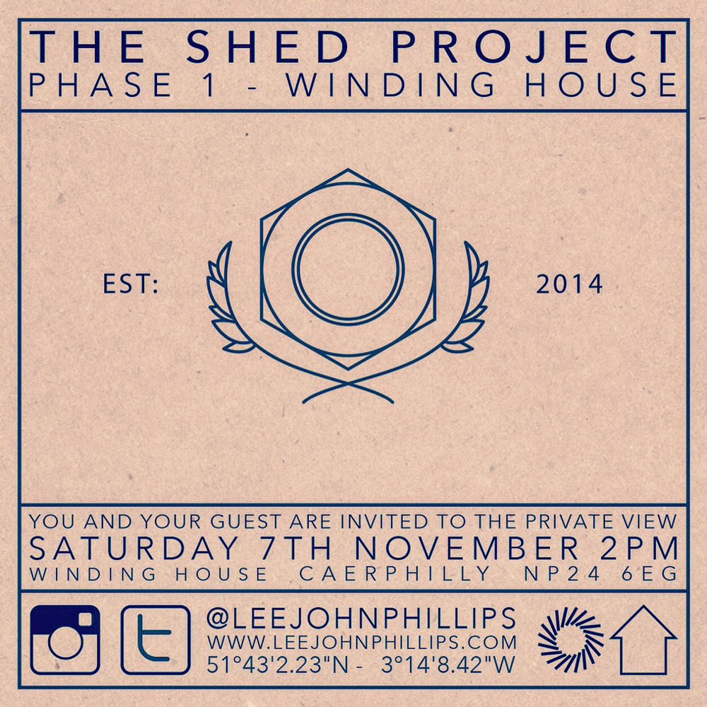 SHED-PROJECT-INVITE.jpg