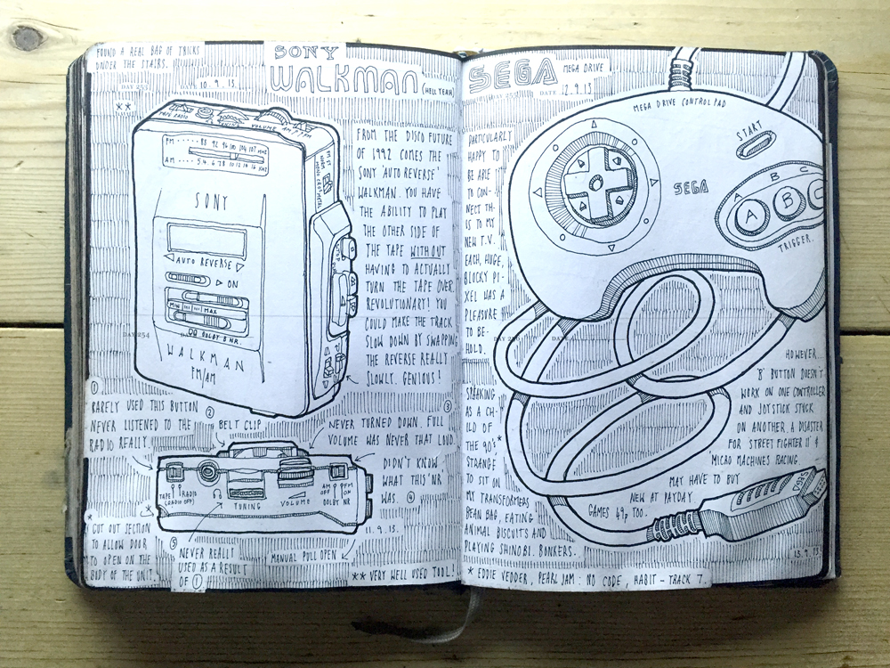 WALKMAN-SKETCHBOOK.jpg