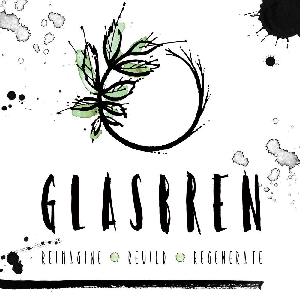 GLASBREN-SQUARE.jpg