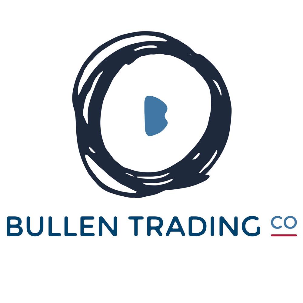 BULLEN-TRADING.jpg