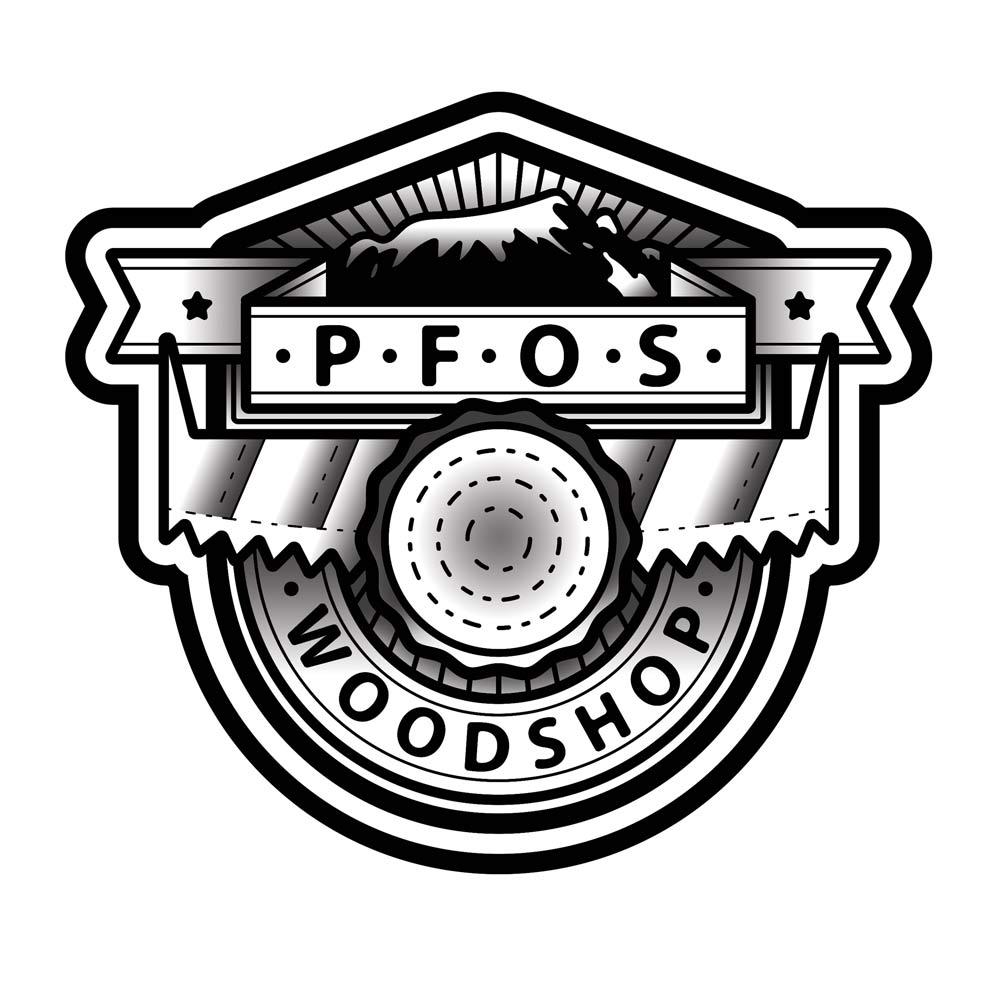 P-F-OS.jpg