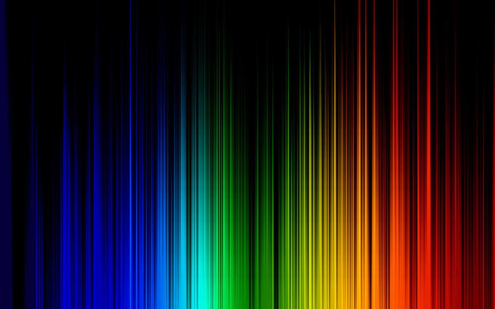 4 Spectrum