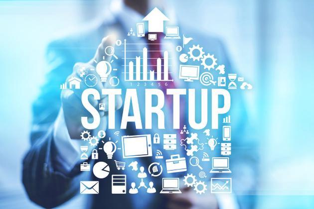 6 IoT Start-Up