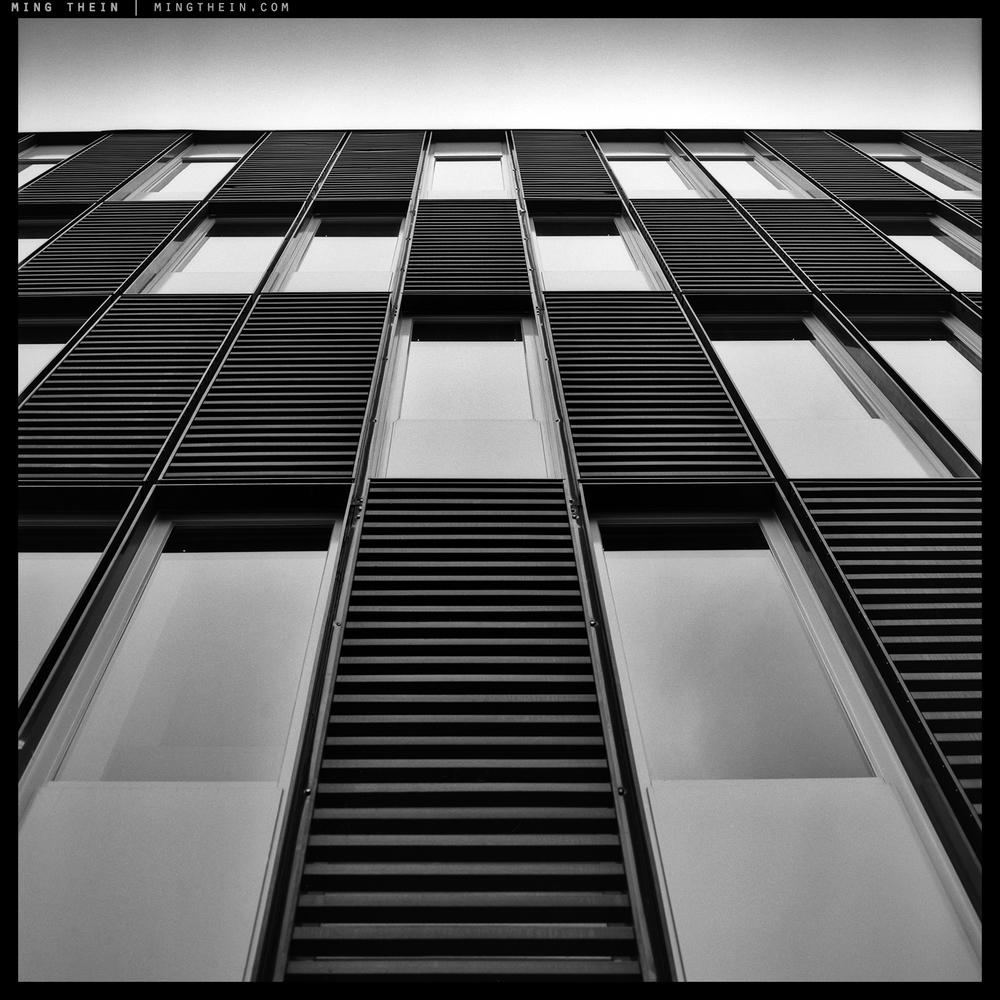 2_8040339 verticality II copy.jpg