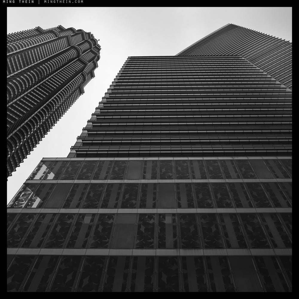 8_G004858 verticality VIII copy.jpg