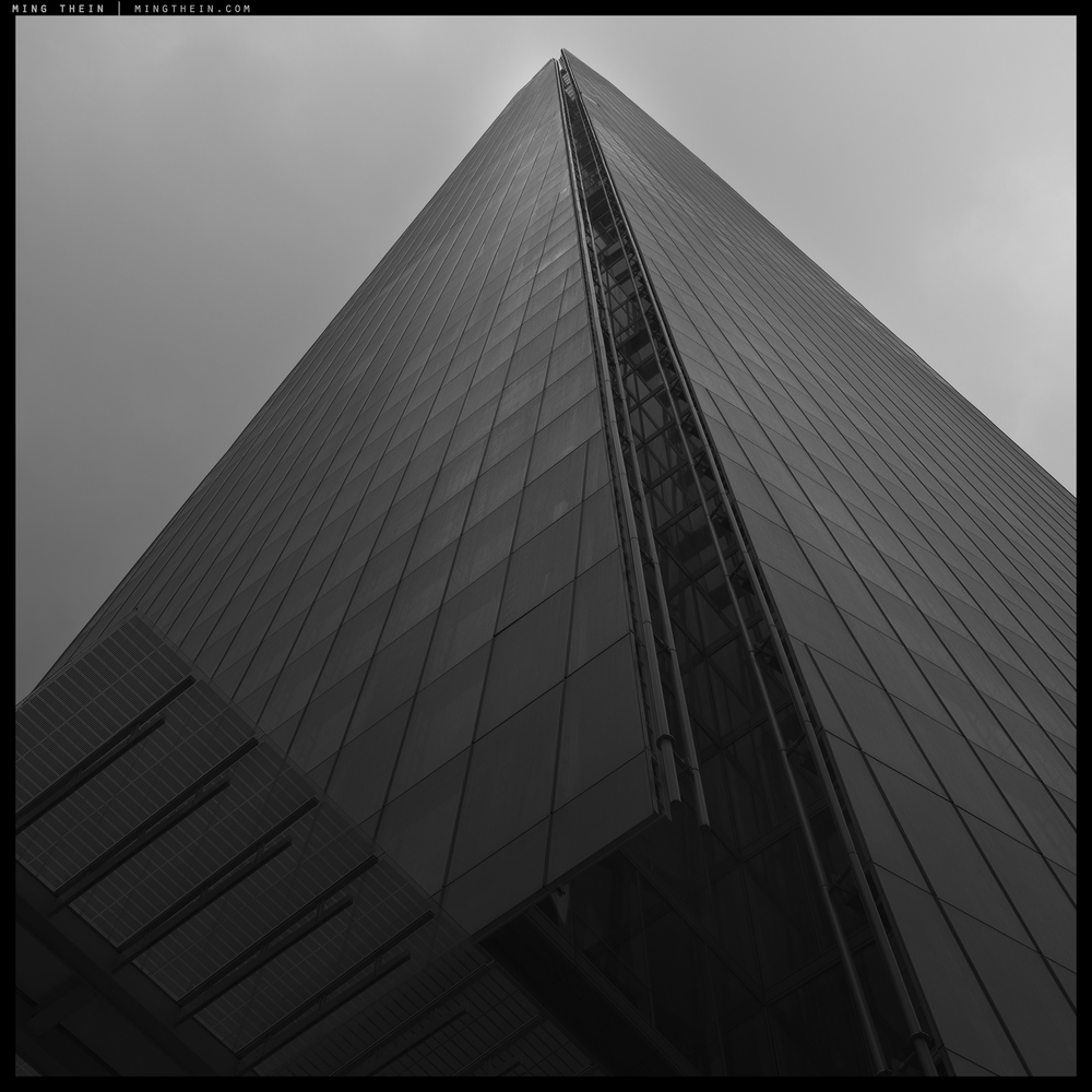 17_64Z0956 verticality XVII copy.jpg