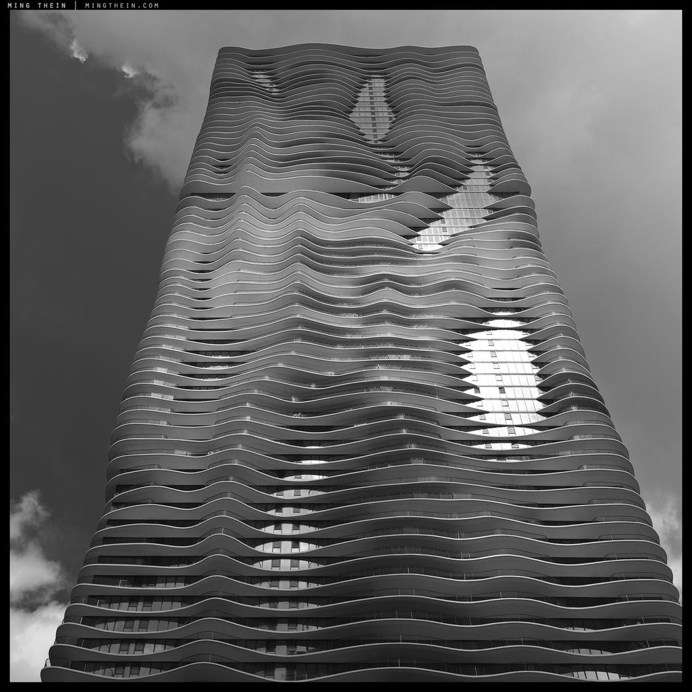 32_64Z3093 verticality XXXII copy.jpg