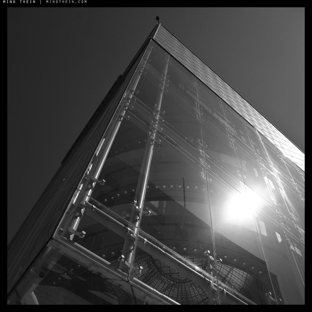 37_G008198 verticality XXXVII copy.jpg