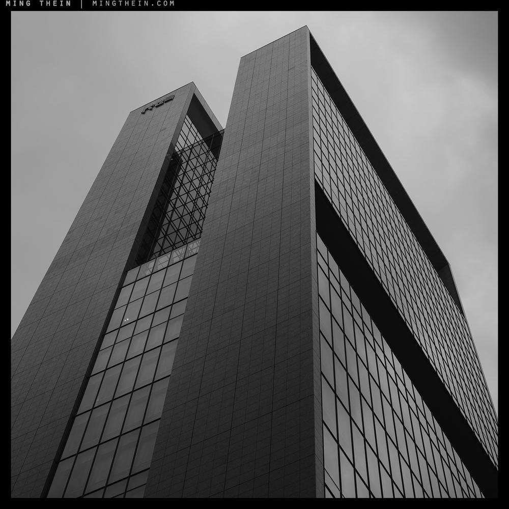 50_7501964 verticality L copy.jpg