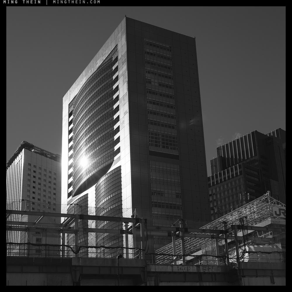 53_7502523 verticality LIII copy.jpg