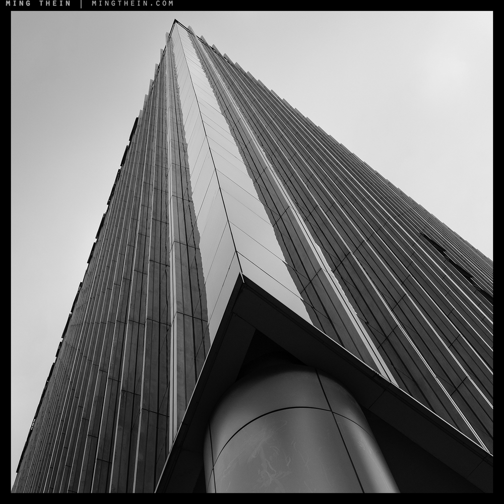 59_A72_DSC0018 verticality LIX copy.jpg