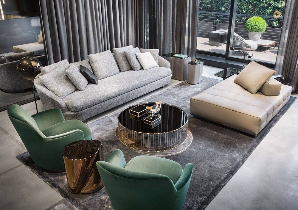 minotti-headquarters-2017-anthology-home-collection-7.jpg