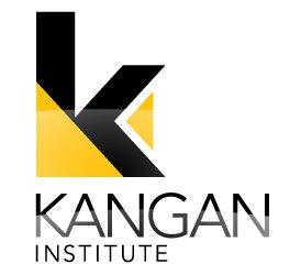 kangan logo.jpg