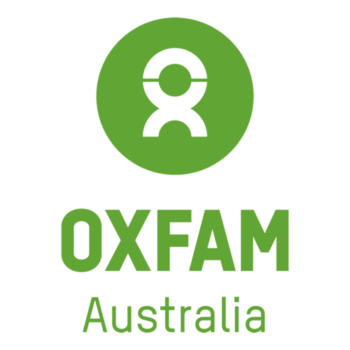 oxfam-australia-logo.png