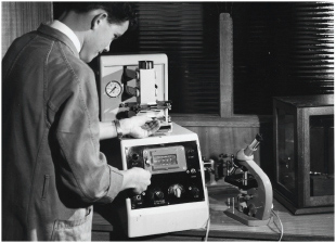 img1-1960.jpg