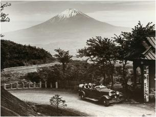 img1-1932.jpg