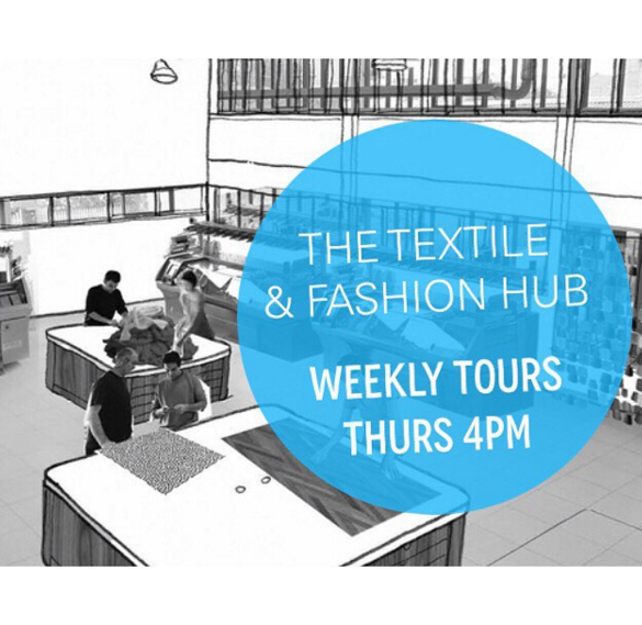 textile-and-fashion-hub-tours.png