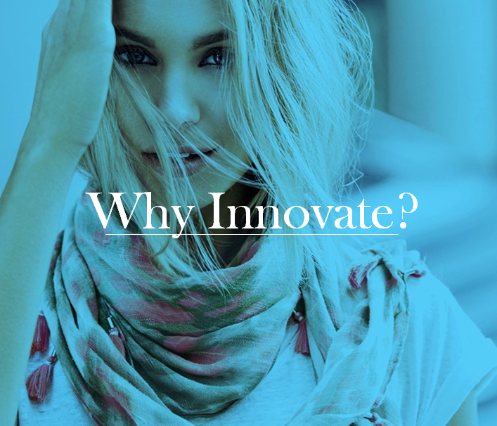 why-innovate.png