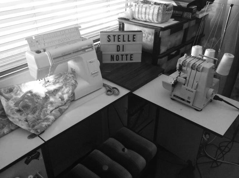 stelle-di-notte-workroom-2.jpg