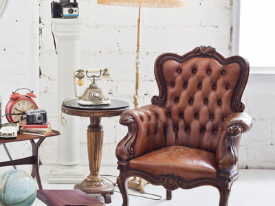 leather-solutions-chair.jpg