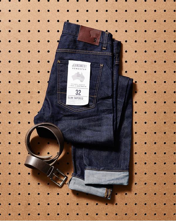 jeans-belt-dt.jpg