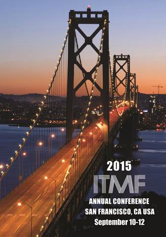ITMF Conference