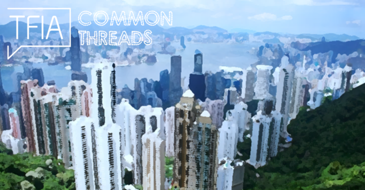 http://www.tfia.com.au/common-threads