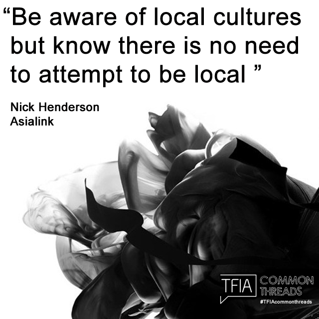 TFIA Instagram Quote Nick Henderson 2