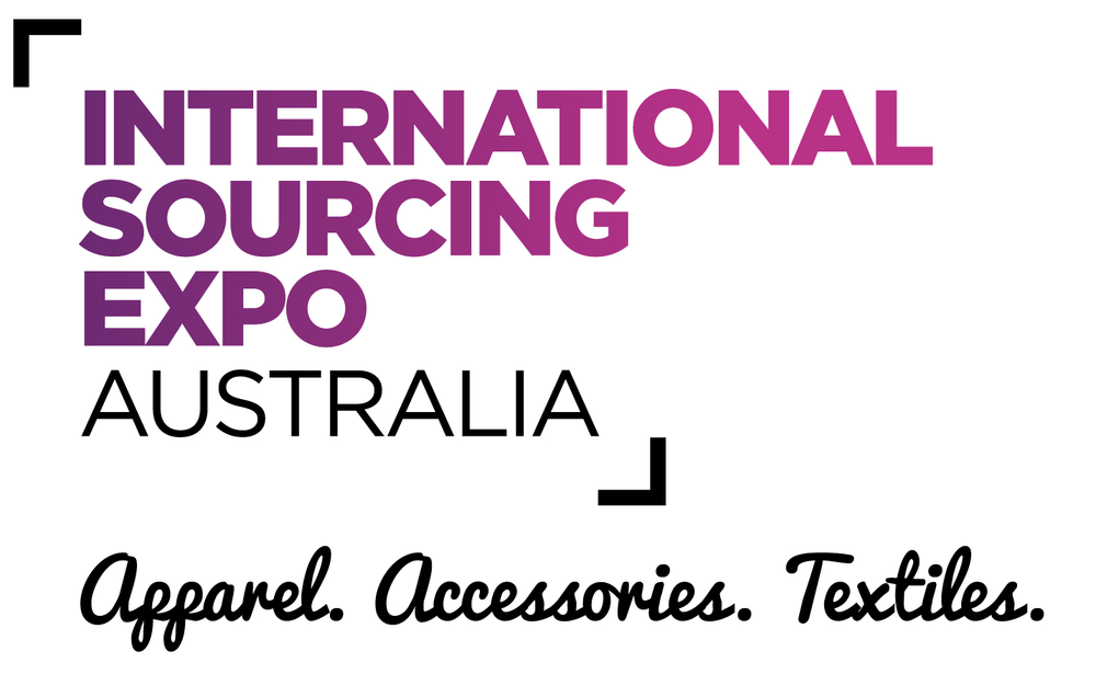 International Sourcing Expo