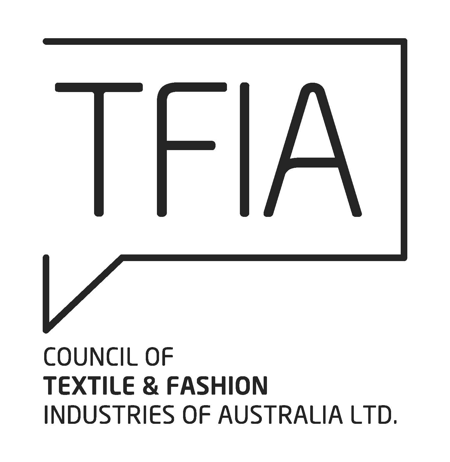 TFIA bubble-logo-with-text_high res