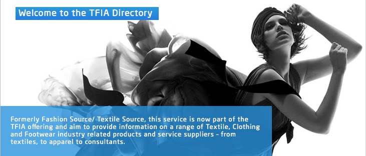 TFIA Directory