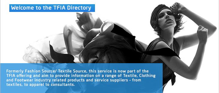 TFIA Directory