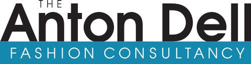Anton-Logo-500x128