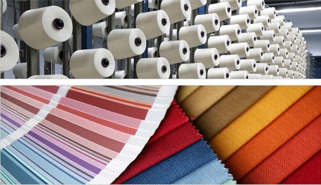 hma fabrics