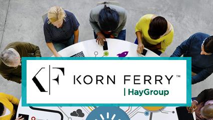 kornferryhaygroup