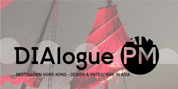 dialogue-pm.jpg