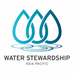 water sterwardship logo