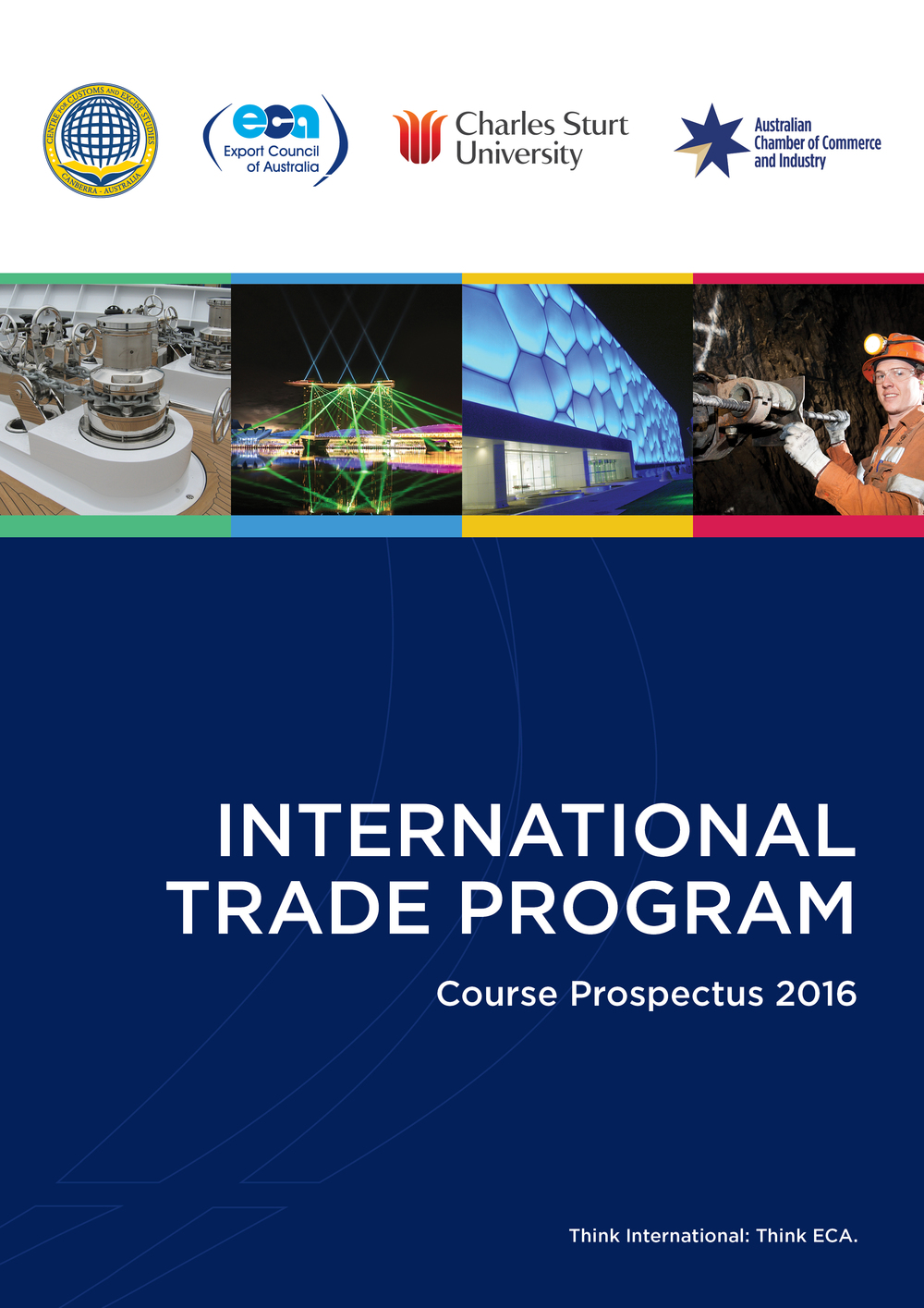 course-prospectus-cover-20160506.jpg