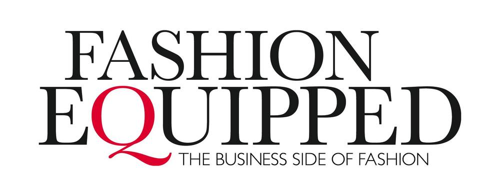 fashion-equipped-logo-2.jpg