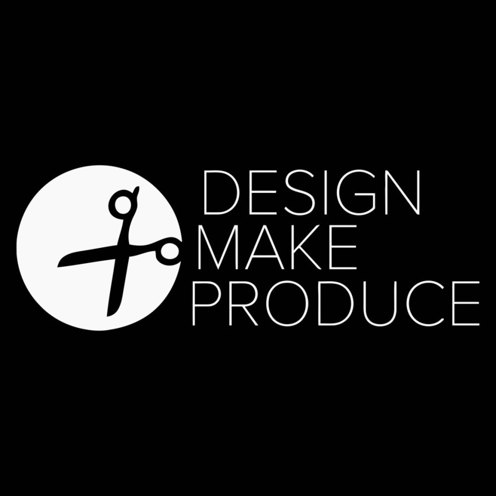 Design Make Produce