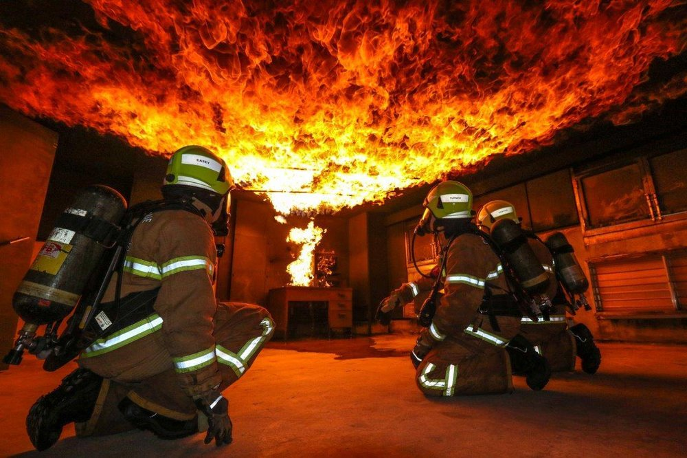 Flash Fire Photo.jpg