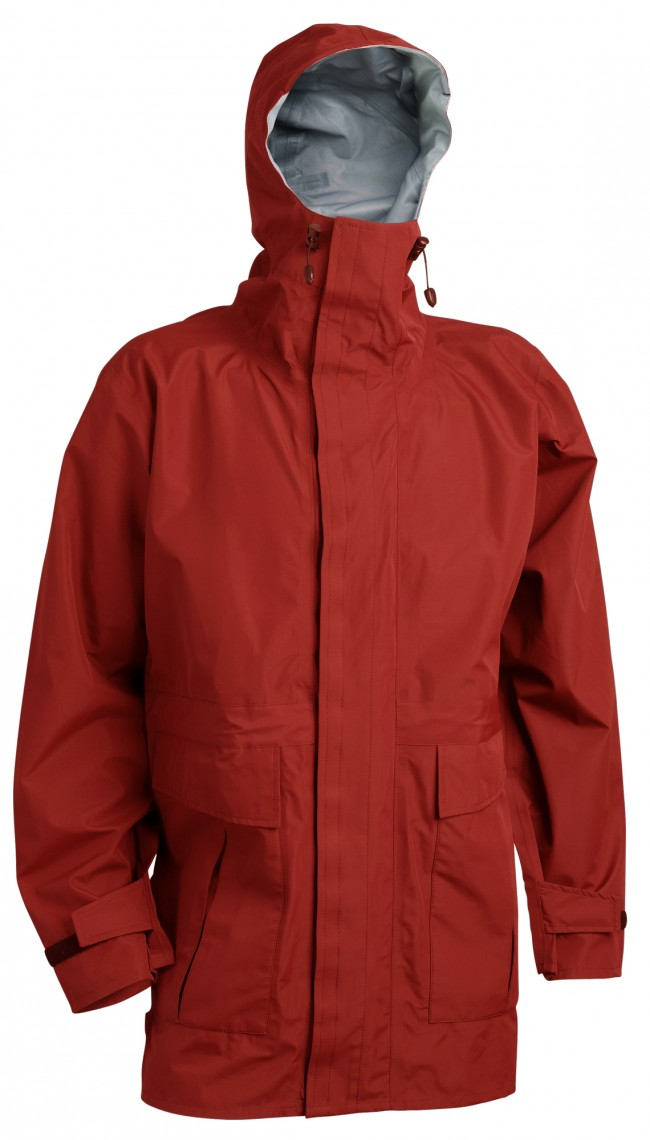 wildernesswear womens jacket.jpg