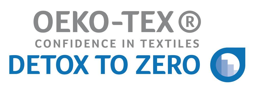 detox to zero