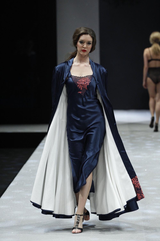 1171 Tatyana_Design_Tsovinar_Paris.JPG