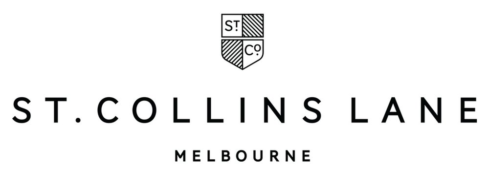 st.collins_lane_curated_melbourne