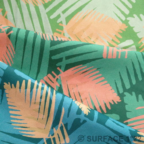 SURFACE122 Collections_Fronds with Benefits.jpg