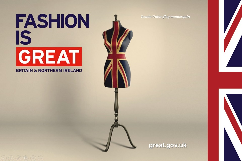 Fashion_Is_Great