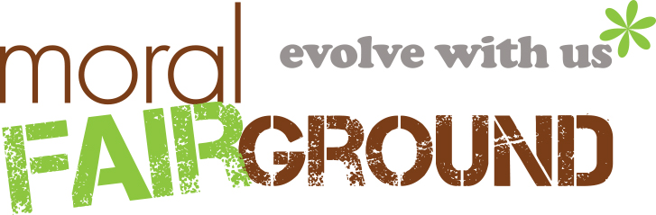 MFG_Evolve_Logo.jpg