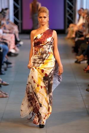 Creative_Victoria_Fashion